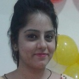 Jas from Ludhiana | Woman | 27 years old | Aries