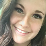 Taylor from Acworth | Woman | 23 years old | Aries