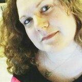 Debroah from Mount Pleasant   Woman   41 years old   Virgo