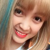 Thamngo from Satwas | Woman | 22 years old | Aries