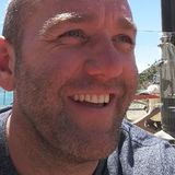 Phil from Stourbridge   Man   45 years old   Capricorn