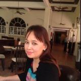 Latifa from Kuala Lumpur | Woman | 56 years old | Gemini