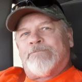 Miner from Reno | Man | 64 years old | Scorpio