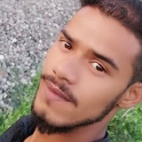Harrybohra from Haldwani   Man   22 years old   Scorpio
