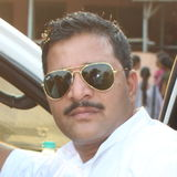 Balu from Mhasla | Man | 30 years old | Scorpio