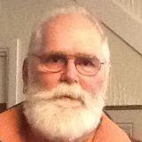 John from Newquay | Man | 66 years old | Taurus