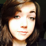 Rose from Traverse City | Woman | 24 years old | Scorpio