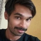Sunny from Vijayawada | Man | 31 years old | Aries