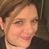 Sunnie from Broken Arrow | Woman | 47 years old | Scorpio