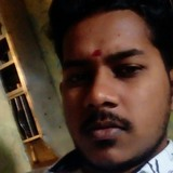 Arun from Ulhasnagar   Man   27 years old   Capricorn