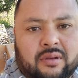 Alex from North Hollywood | Man | 38 years old | Gemini