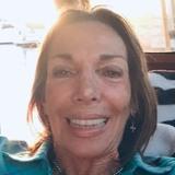 Rosasjewelr9F from Encinitas | Woman | 66 years old | Gemini
