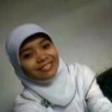 Hoshi from Semarang   Woman   30 years old   Virgo