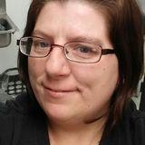 Susie from Cedar Springs   Woman   39 years old   Virgo