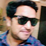 Kumar from Aligarh | Man | 30 years old | Virgo