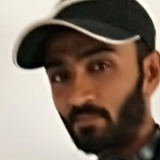 Vishu from Bhavnagar   Man   28 years old   Pisces
