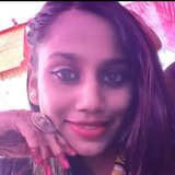 Priya from Patna | Woman | 26 years old | Aries