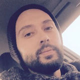Omar from Arlington Heights | Man | 36 years old | Cancer