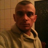 Astriti from Wesel | Man | 31 years old | Gemini