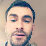 Nikolai from Macungie | Man | 32 years old | Aquarius