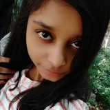 Arpi from Kolkata | Woman | 25 years old | Scorpio