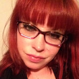 Laney from Coventry | Woman | 40 years old | Taurus