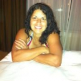 Kamie from Napa | Woman | 51 years old | Capricorn