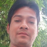 Amit from Gorakhpur | Man | 36 years old | Pisces