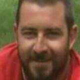 Mattyb from Lake Saint Louis | Man | 36 years old | Aries