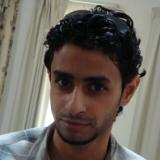 Ammar from Al Qatif | Man | 35 years old | Capricorn