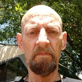 Johnwise25L from Dallas | Man | 60 years old | Libra