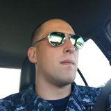 Wren from Jacksonville   Man   33 years old   Capricorn