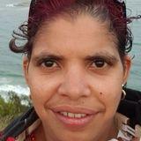 Cilla from Sydney | Woman | 33 years old | Scorpio