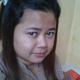 Dini from Majalengka | Woman | 30 years old | Aquarius