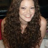 Jenelle from Fairfield | Woman | 30 years old | Scorpio