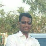 Sachinnawale from Shirpur | Man | 34 years old | Sagittarius