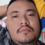 Beno from Pemalang | Man | 35 years old | Leo