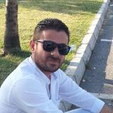 Emir from Osnabruck | Man | 39 years old | Sagittarius