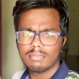 Gurucharan16B from Nagercoil | Man | 18 years old | Aries
