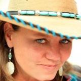 Janaslc from Biloxi | Woman | 55 years old | Libra
