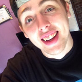 Zack from Aberdeen | Man | 25 years old | Cancer