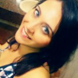 Sara from Penaflor | Woman | 44 years old | Leo