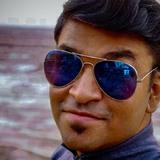 Manojkumbhar from Ulhasnagar   Man   27 years old   Gemini