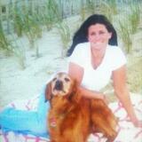 Jimena from Pittsfield | Woman | 25 years old | Gemini