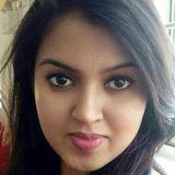 Roby from Abu Dhabi | Woman | 27 years old | Sagittarius