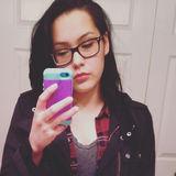 Shanice from Regina | Woman | 23 years old | Sagittarius