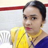 Sweety from Mumbai | Woman | 30 years old | Libra