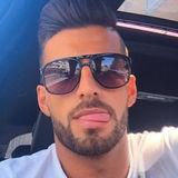 Toretto from Hanau am Main | Man | 29 years old | Cancer