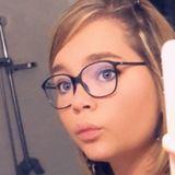 Jennifer from Eysines | Woman | 30 years old | Aquarius