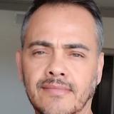 Elmer from Wichita | Man | 32 years old | Taurus